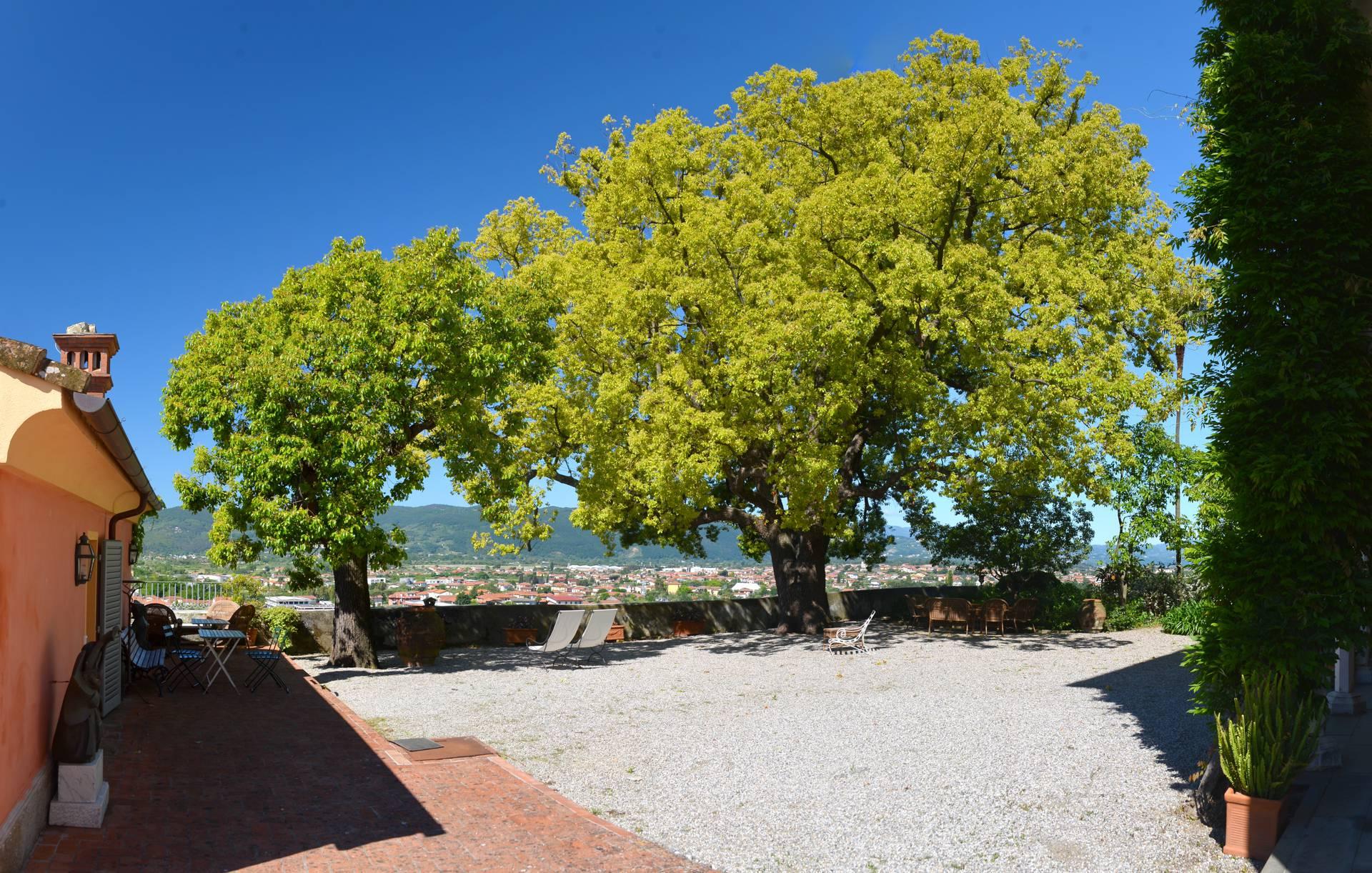 Agriturismo Monteverde