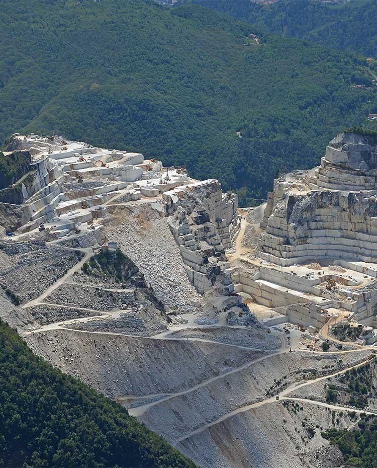 Carrara-Berge-III.jpg